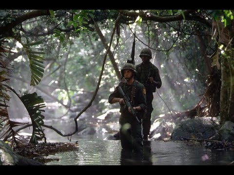 Download 1968 Tunnel Rats - Full Movie -  Michael Paré, Wilson Bethel, Mitch Eakins