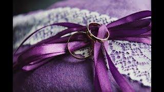 Wedding invitation Свадебное приглашение