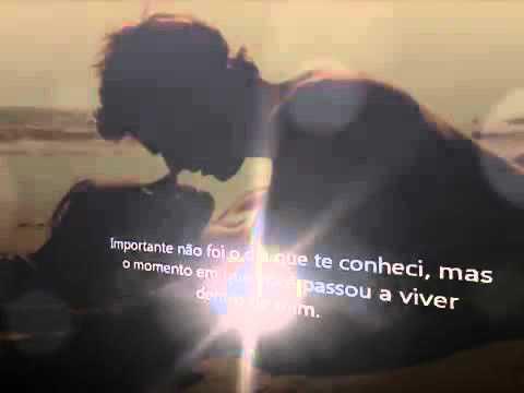 As Mais Lindas Frases De Amor São Ditas No Silêncio De Um Olhar