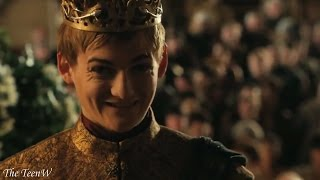Game of Thrones All Bloopers