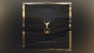 Viktory - So Good (feat. Erica Campbell)