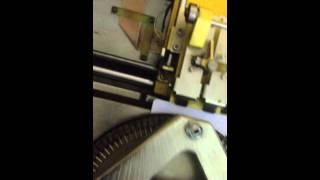 видео где заказать изготовление пластиковых карт