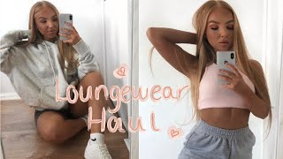 QUARANTINE AND CHILL HAUL   ASOS, Missguided, Iets Frans & more!