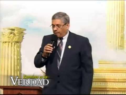 Download El Poder de la Palabra de Dios I - Eugenio Masias