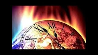 A look at the prophetic time clock... what time are we in?