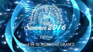 Summer Edition 2k16 Morgane Gram's ( Teaser by #J2PG )