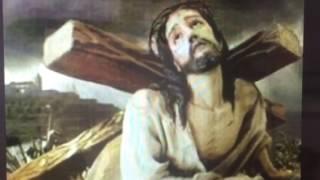 15 Kinh Nguyện Mạc Khải - Thánh Nữ Brigitta & Elisave - Kinh nguyện rất quan trọng cho chúng ta