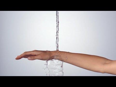 Hansgrohe spray type – Mono