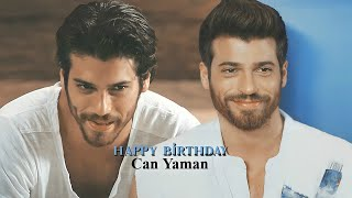 Watch in 1080hd + small screen is better ♡------------------------------------------------------------------------------happy birthday to this wonderful man....