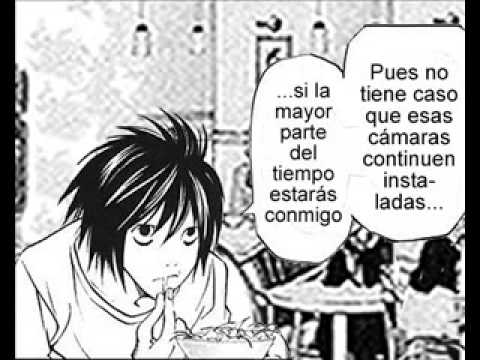 Death note light and misa fanfiction death note confessions 7 fanfic