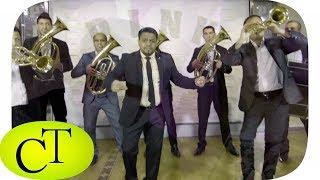 Mirsad Demirovic -šuže bijava kerena- (Official Video 2018) ♫ █▬█ █ ▀█▀♫