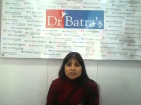 Dr Batra s hair-loss and scalp psoriasis treatment review 3