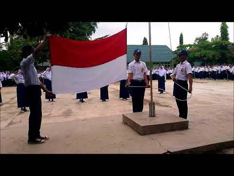 Lusa Menikah, Iko & Audy Pilih Kerja from YouTube · Duration:  1 minutes 29 seconds