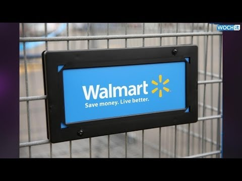 Walmart Unveils u0027Walmart-2-Walmartu0027 Money Transfer Service Between Its Stores With Euronet : walmart wiring money - yogabreezes.com