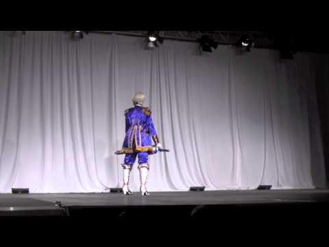 AN2014-Masquerade-Entry67-Isabella Valentine
