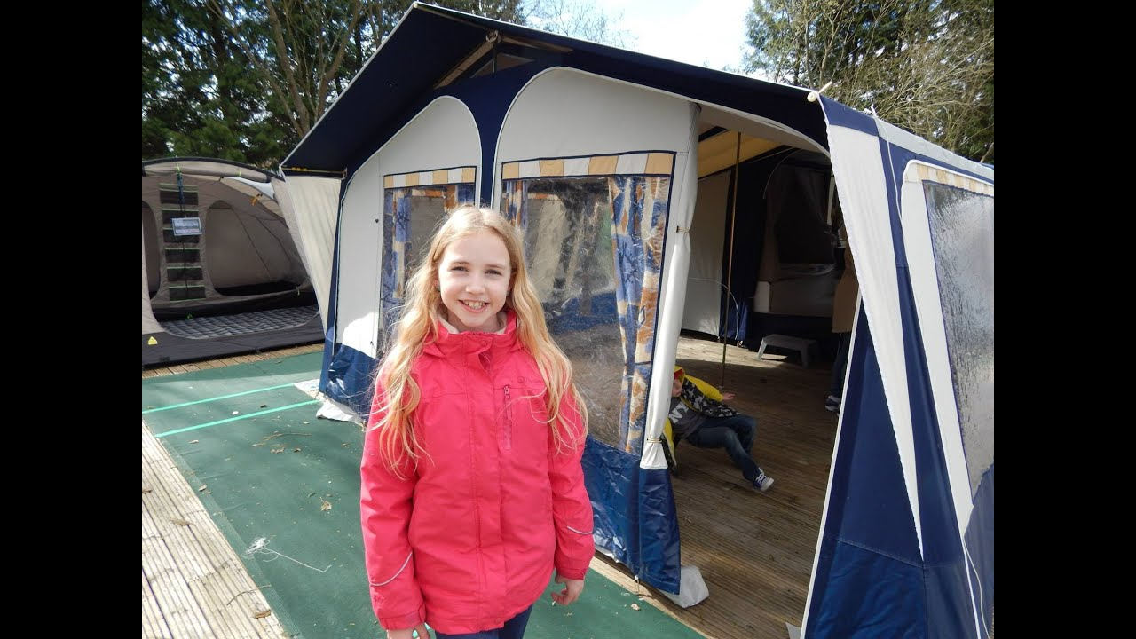 Home Videos Part 5 Best tent in the world  sc 1 st  YouTube & Home Videos Part 5: Best tent in the world - YouTube