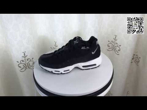 best service a661d 58a86 Nike Air Max 95 Rebel Skulls 538416 008