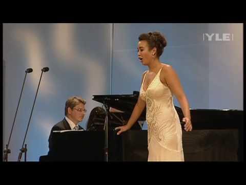 De los alamos vengo - RENAISSANCE Spanish song