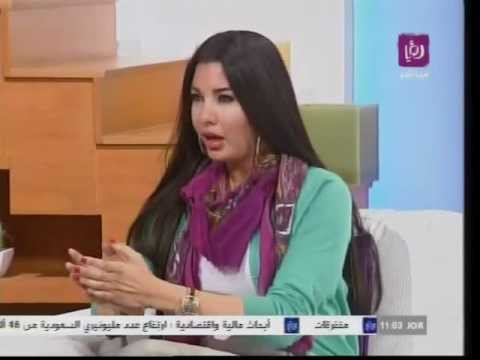 Facebook Romance   Roya TV  Oct. 22, 2012