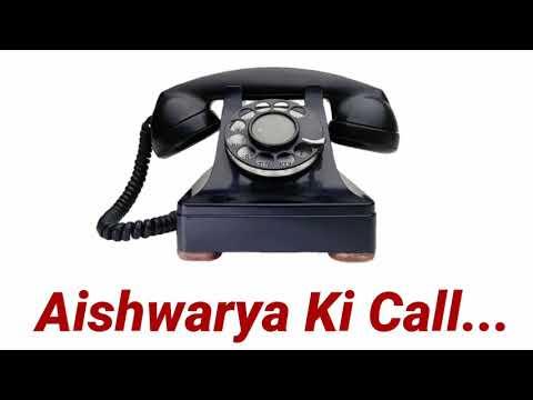 ऐश्वर्या राय VS बिल्लू कोमेडी । Aishwarya Rai Songs & Billu Funny Call 2019