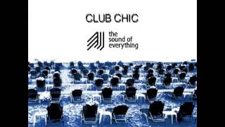 No Color Rainbow: Fade Away (Avrantinis Remix) [Club Chic] [The Sound Of Everything]