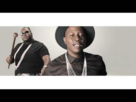 grassroots-remix-|-heavy-k-ft-siba-|-showmax