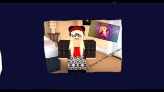 Video Surrender *Roblox Music Video* download MP3, 3GP, MP4, WEBM, AVI, FLV Desember 2017