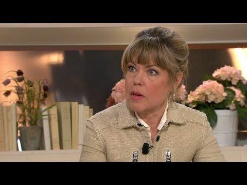 Advokaten om varför pappor ofta hamnar i kläm vid vårdnadstvister - Nyhetsmorgon (TV4)