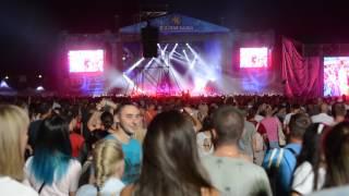 ZB Fest 2017 L