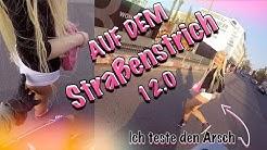 Auf dem Straßenstrich Kurfürstenstraße 12.0