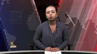 ESAT ESAT DC Daily News Mon 17 Sep 2018