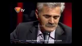 Haşim Gülistan Tokdemir - Bade