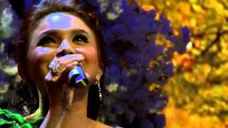 cinta-sejati-ost-habibie-ainun-by-rossa-and-roy-tjandra-orchestra