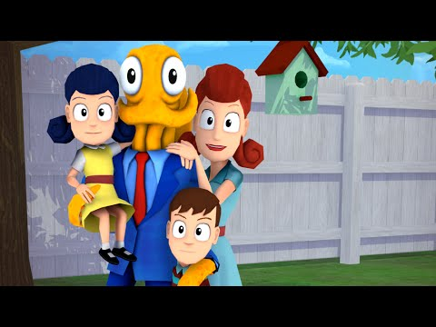 octodad-xbox-one-gameplay-trailer-(2015)---official