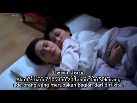 Wife1 film Korea - Sub Indonesia - YouTube