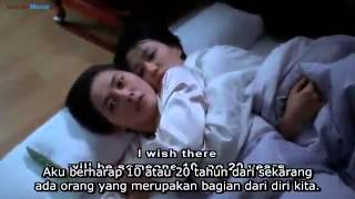 Video Wife1 film Korea - Sub Indonesia download MP3, 3GP, MP4, WEBM, AVI, FLV Maret 2018