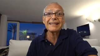 Mon Cancer phase terminale: les questions qui me hantent et reponses aux commentaires