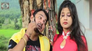 इस भोजपुरी गाने को देख के आपको अपनी जवानी याद आ जाएगी | New Bhojpuri Video Song | Jahan Dekhi Naari