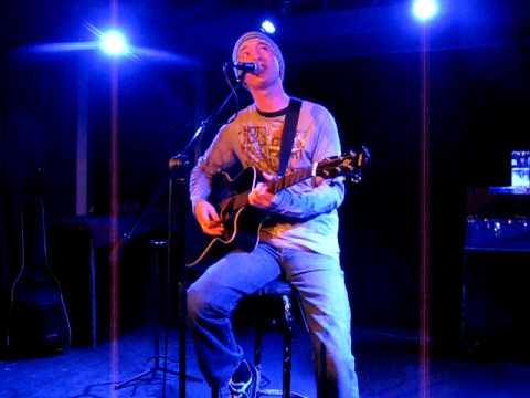 SOLALA (2) - Jasper Live 29.03.2011