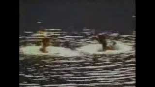 Tempest 1982 TV trailer