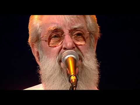 Raglan Road - The Dubliners (40 Years - Live From The Gaiety)