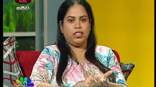 Nugasewana Pawahan Nirmana 2018-07-12  |  Rupavahini Thumbnail