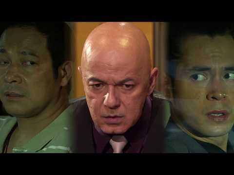 Ikaw Lang Ang Iibigin October 24, 2017 Teaser