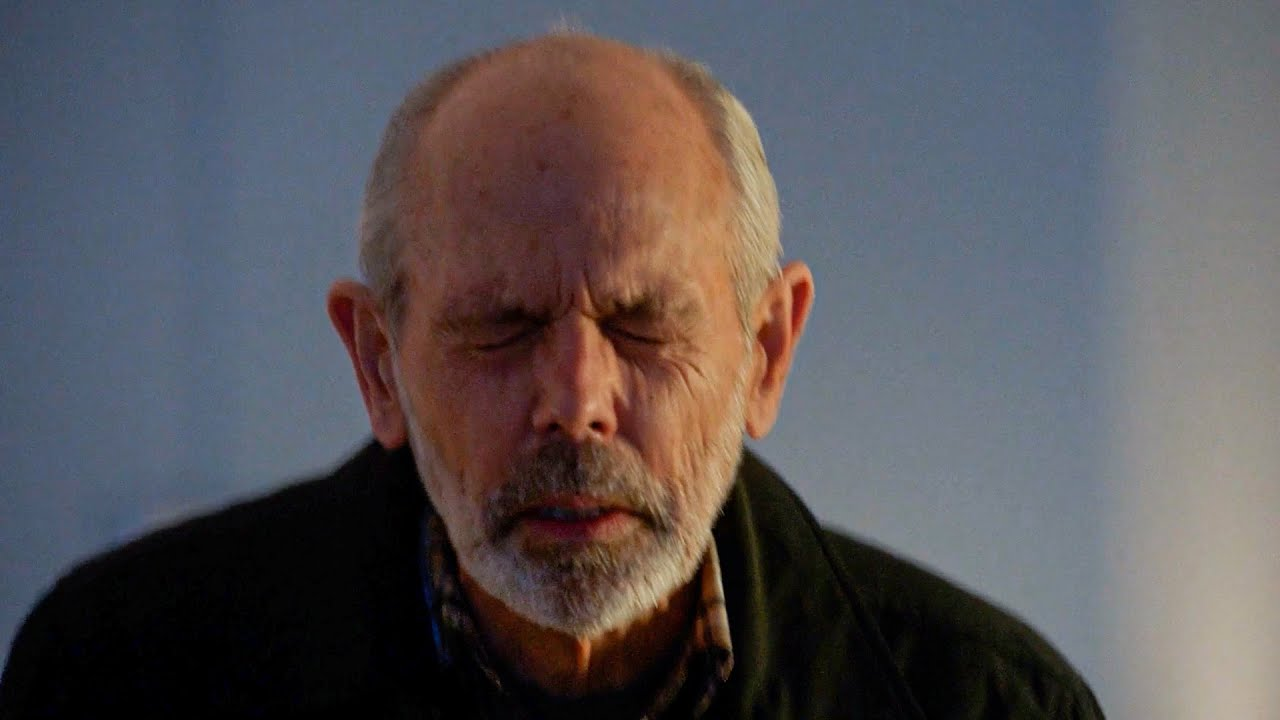 Download Fornell's Daughter Dies Of Overdose - NCIS 18x09