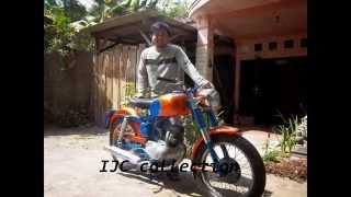 Ducati Klasik Indonesia - Stafaband