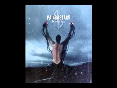Painbastard - Beyond All Borders