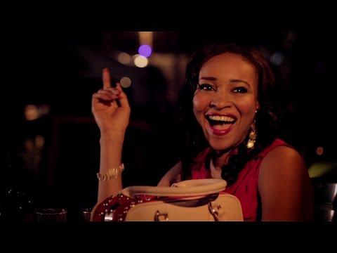 Download Osunfunke - Yoruba Movie