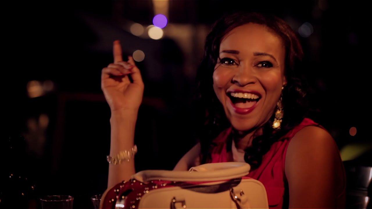 Download Osunfunke - Latest Yoruba Movie 2021 Drama Starring Yemi Shodimu | Doris Simeon | Aralola Olamuyiwa