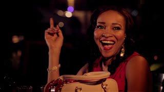 Osunfunke - Latest Yoruba Movie 2021 Drama Starring Yemi Shodimu | Doris Simeon | Aralola Olamuyiwa
