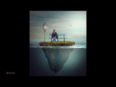 Waiting - Photoshop Manipulation Tutorial (Underwater)